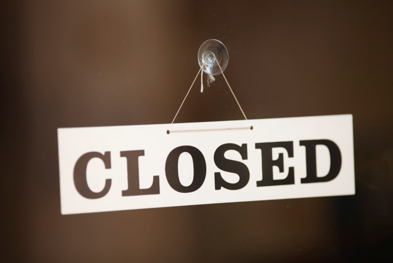 Practice closed: PMS reviews to force Northumberland practice closure (Photo: iStock)