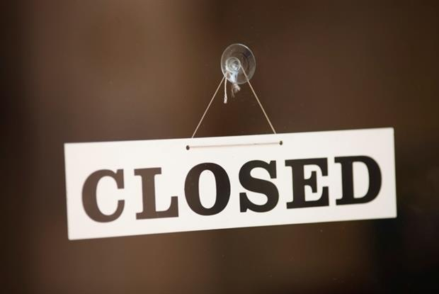 Practice closures (Photo: iStock)