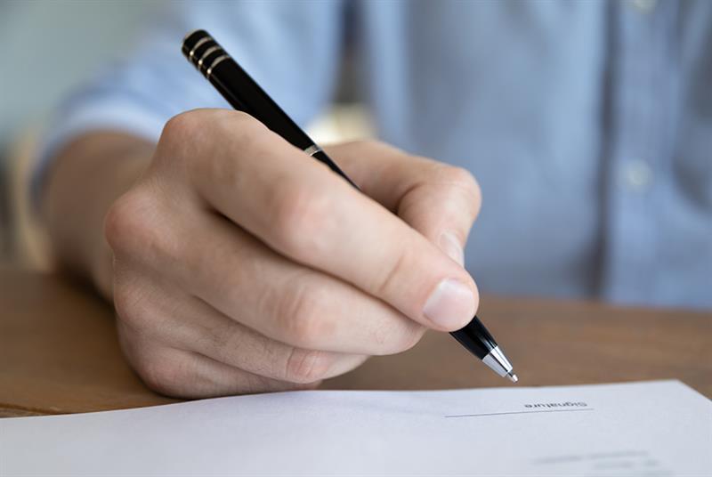 主治医生将在与验尸官讨论后签署死因医学证明(MCCD)。