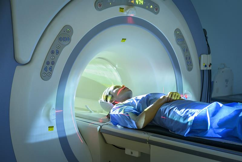 Delays for diagnostics (Photo: Monty Rakusen/Getty Images)