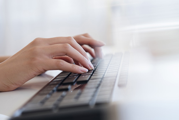 Online GP services (Photo: Getty Images)