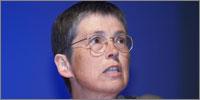 Dr Iona Heath