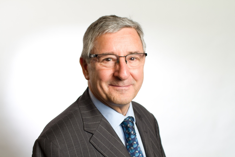 Jim Fitzpatrick MP: support MPIG practices