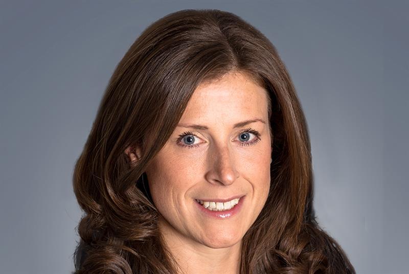 Laura Shelton, senior associate solicitor, Ridouts
