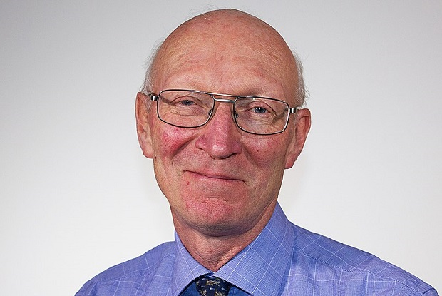Lord Prior (Photo: UK government Open Government License)
