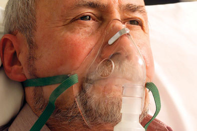 Smoke free laws were associated with a reduction in asthma admissions
