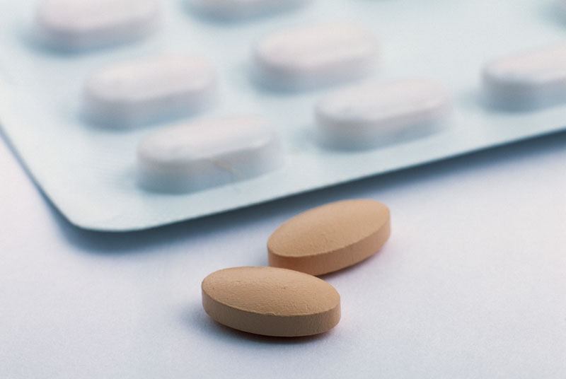 Simvastatin: GPs called for NICE to drop plans for wider use of statins (Photo: SPL)