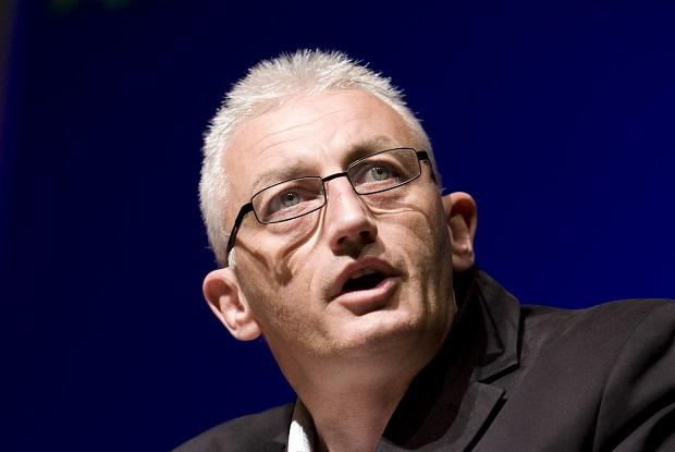 Dr Mark Sanford-Wood: indemnity scheme warning (Photo: Wilde Fry)