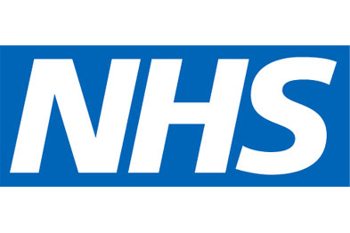 NHS England: segment general practice