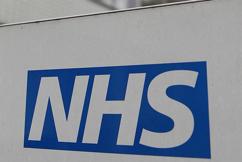 NHS admin concerns (Photo: Oli Scarff /Getty Images)