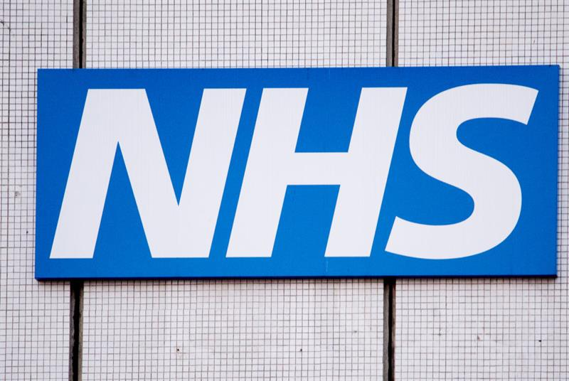NHS volunteer support (Photo: Ollie Millington/Getty Images)
