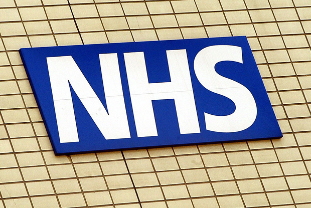 NHS indemnity scheme (Photo: Scott Barbour/Getty Images)