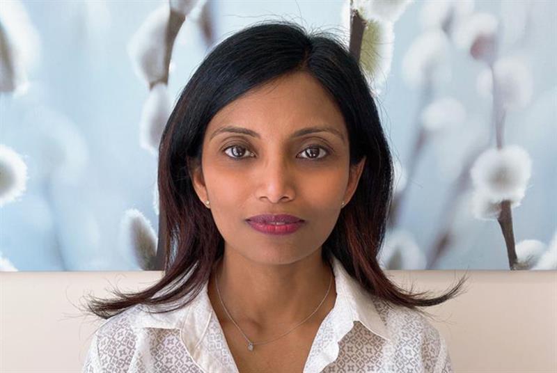 Dr Vasu Siva