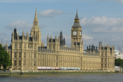 Parliament: health select committee report critical of Public Health England