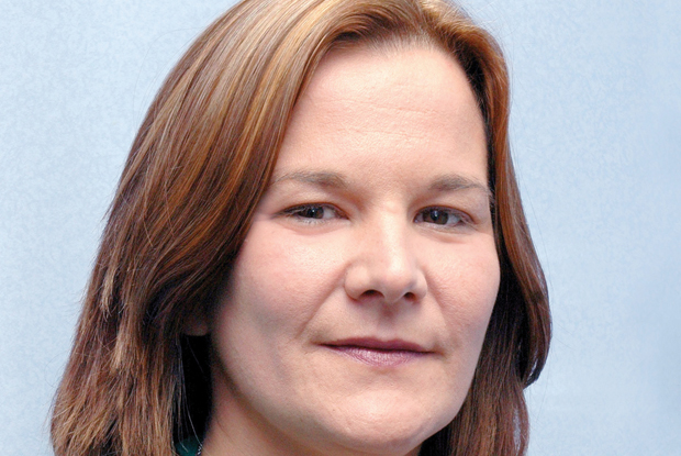 CQC chief inspector of primary care Dr Rosie Benneyworth