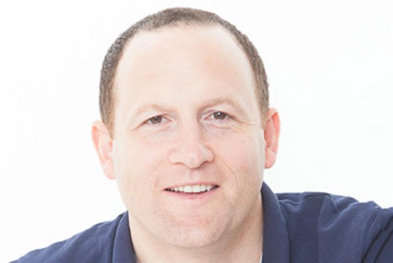 Dr Simon Hodes