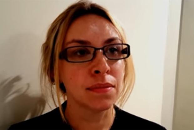 Dr Susie Bayley: GP Forward View has failed