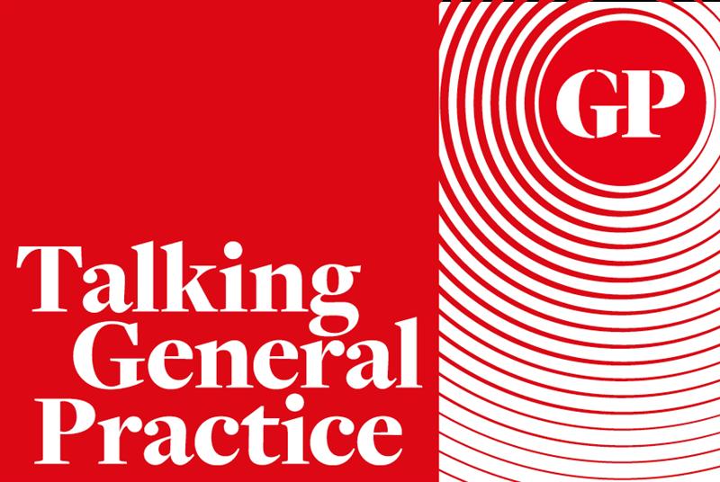 Talking General Practice