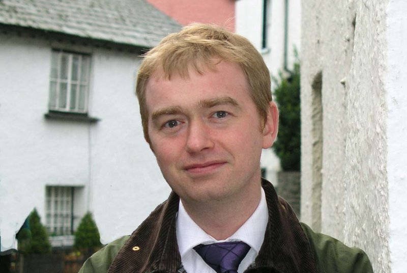 Tim Farron MP: protect rural GP practices