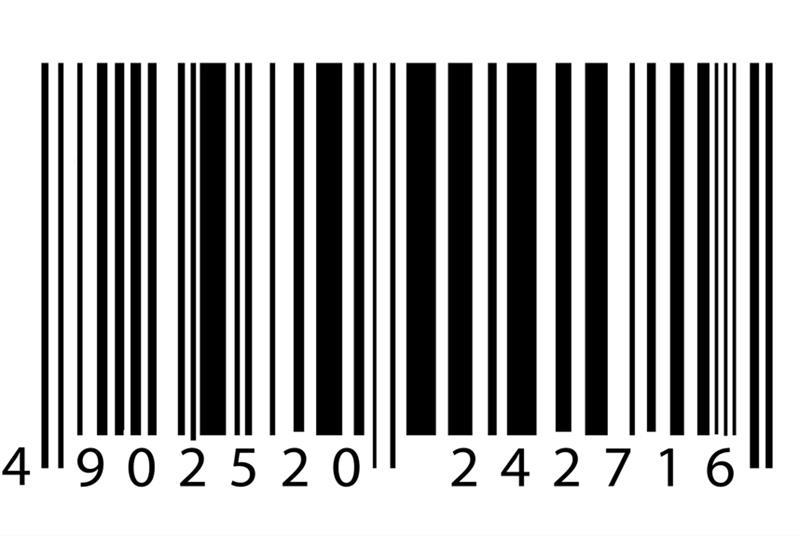 Barcodes: flu programme solution (Photo: Janaka Dharmasena/EyeEm/Getty Images)