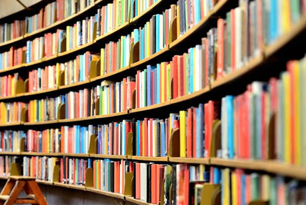 Public library (Photo: iStock)