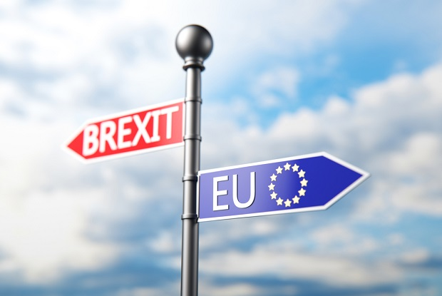 Brexit risk to NHS (Photo: iStock.com/from2015)
