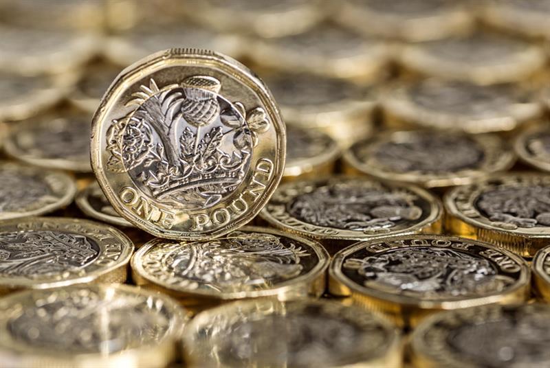 Warning over unspent PCN cash (Photo: Viktoria Rodriguez/Getty Images)