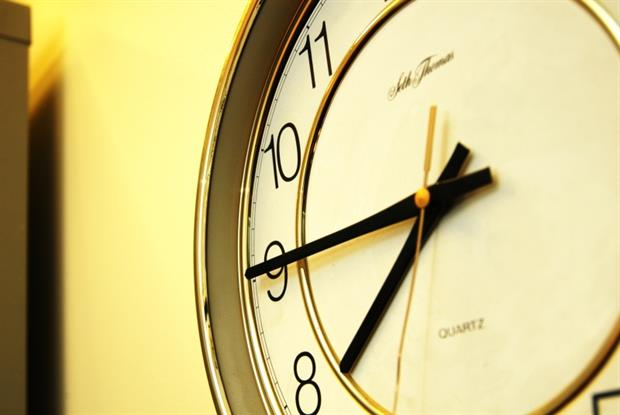 Opening hours: extended hours scheme rated by CQC (Photo: JH Lancy)