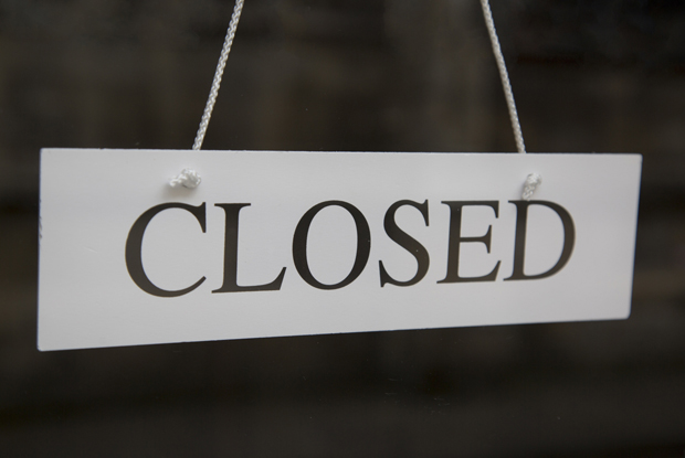Practices face closures and mergers (Photo: iStock.com/KevinAlexanderGeorge)