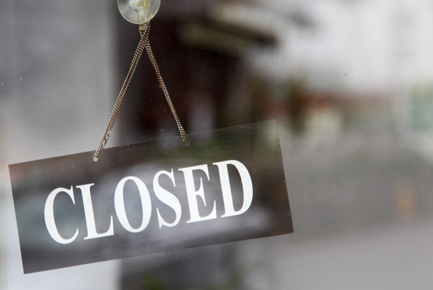 200 GP practices a year are closing or merging (Photo: iStock.com/shank_ali)