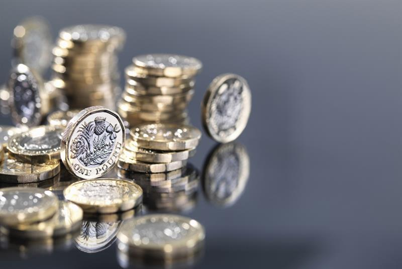 Pension tax warning (Photo: Andrew Brookes/Getty Images)