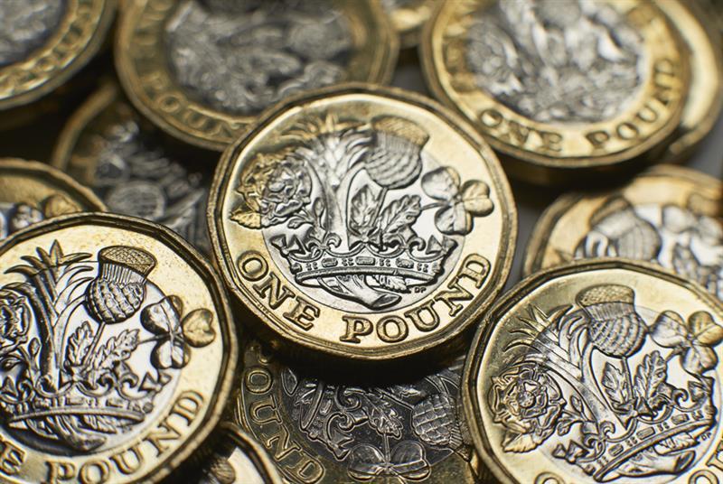 PCN funding reform (Photo: John Lamb/Getty Images)