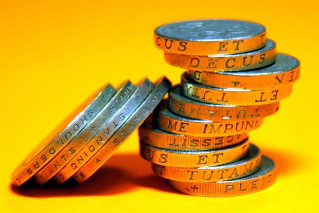 GP funding (Photo: JH Lancy)