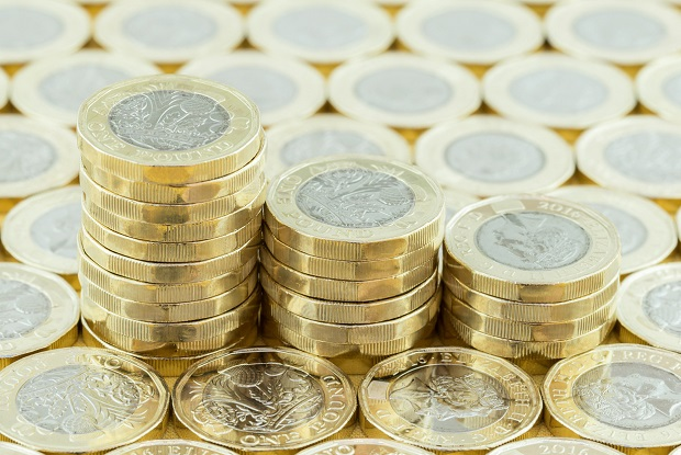 In real terms, GP income has fallen over the past decade (Photo: iStock/Caymia)