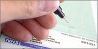 Prescribing costs cut