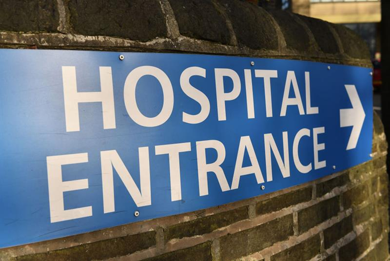 Hospitals dumping work on GPs, LMCs warn (Nathan Stirk/Getty Images)