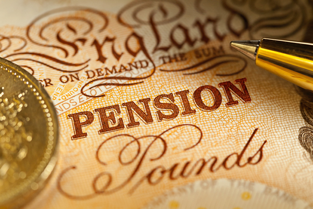 GPs face extra pension costs (Photo: iStock.com/stocknshares)