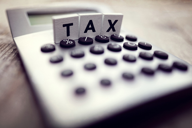 When Do You Start Paying Tax >> Paying Tax As A Gp Locum Gponline