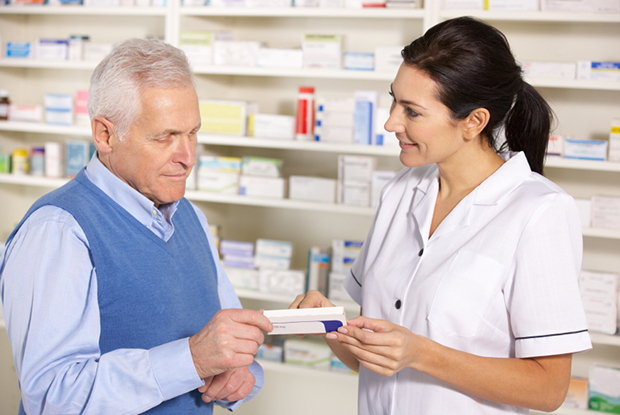 The guide explains the skills pharmacists can bring to general practice (Photo: iStock)