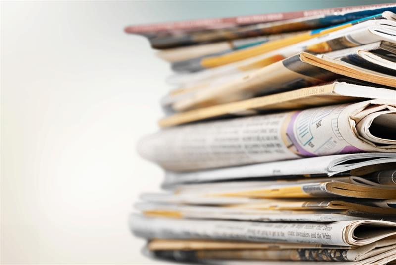 Media coverage critical of GPs (Photo: artisteer/Getty Images)