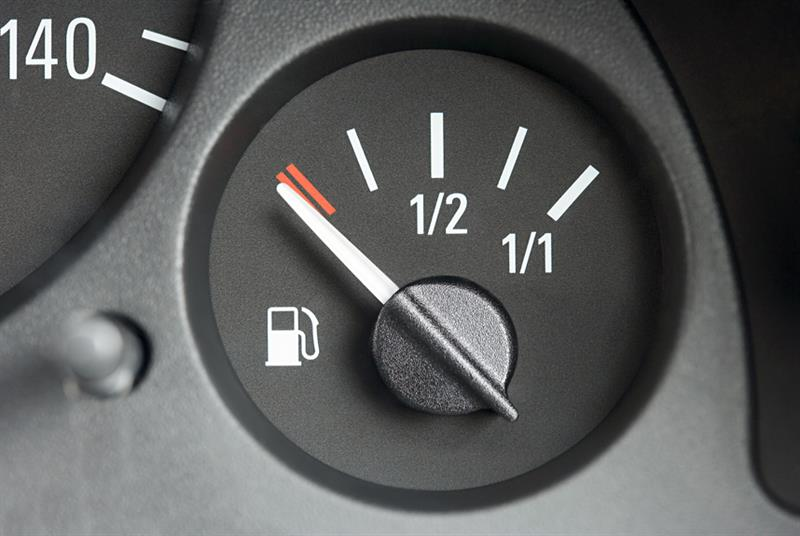 Fuel crisis threat to NHS services (Image Source/Getty Images)