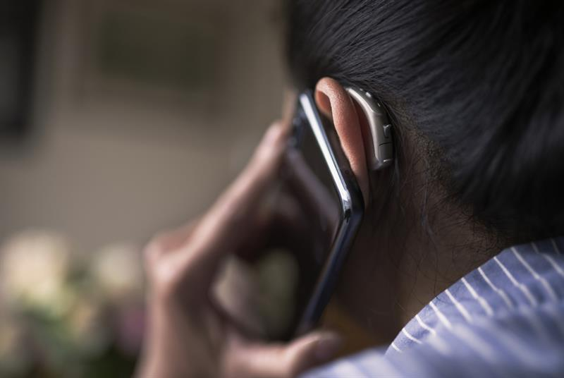 Patients put off calling GPs (Photo: Johner Images/Getty Images)