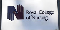 Royal College of Nurses
