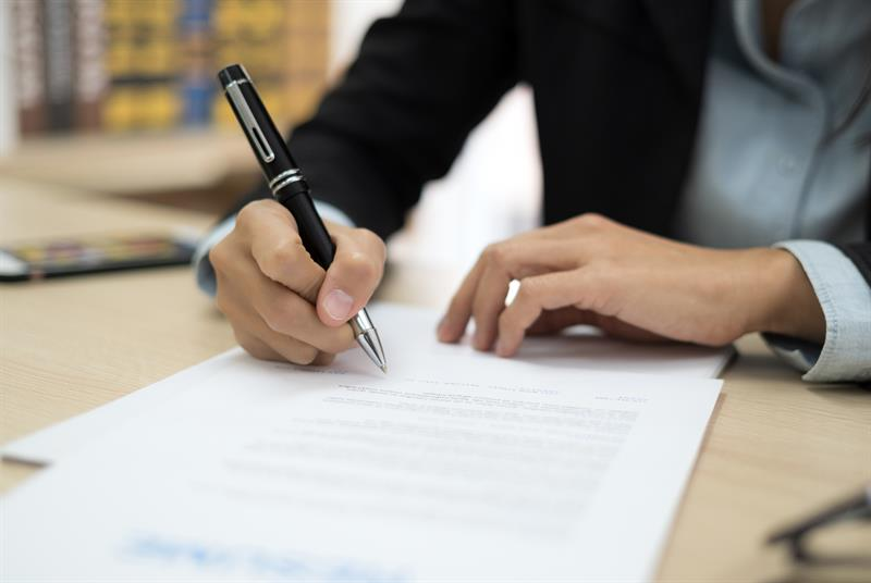 GPs to sign COVID collaboration agreements (Photo: Thianchai Sitthikongsak/Getty Images)