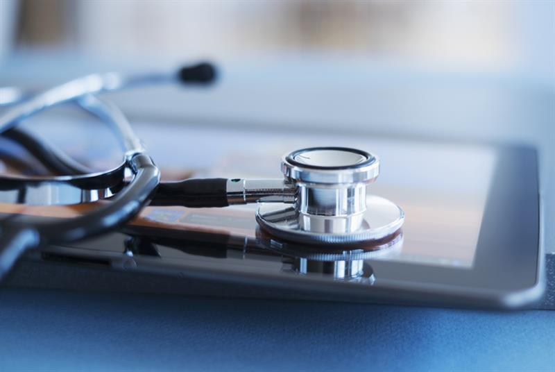 GP fears over investigations (Photo: Tetra Images/Getty Images)