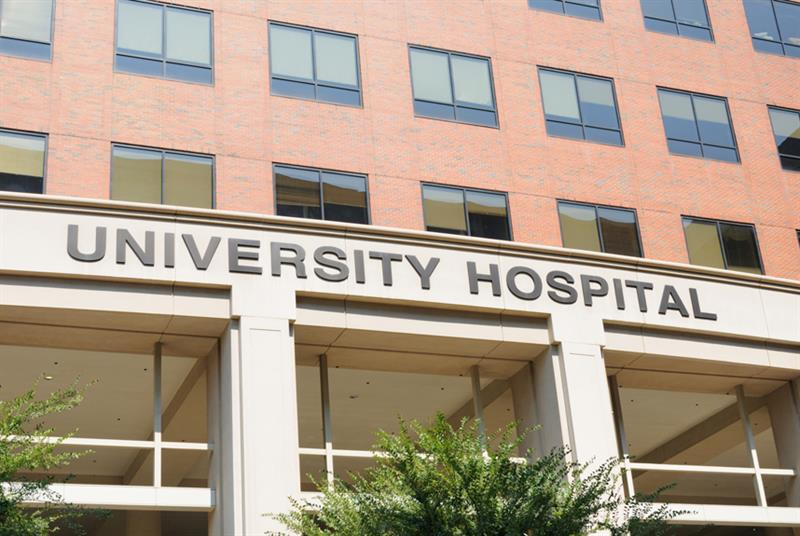 Medical schools short on GP teaching (sshepard/Getty Images)