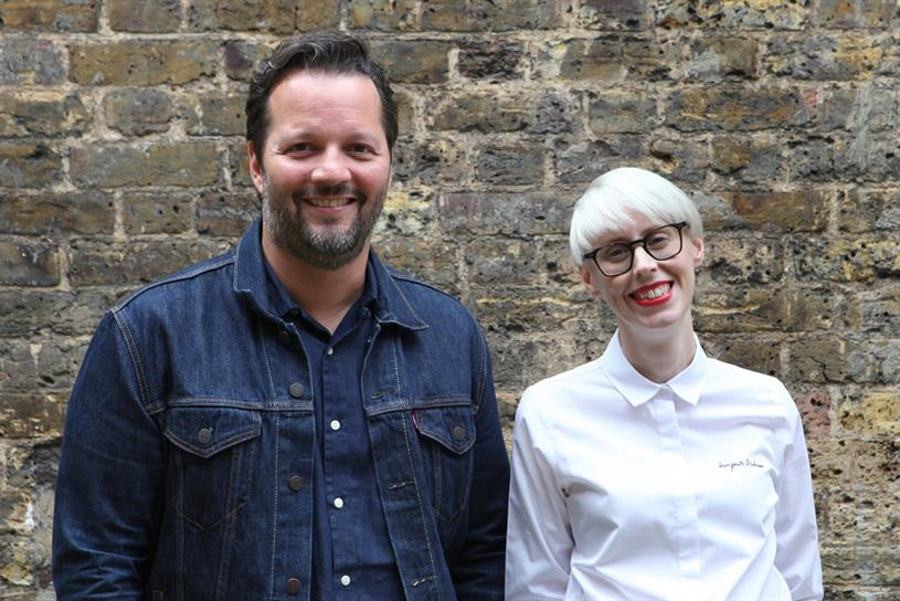 Forever Beta announces management revamp with new CCO and MD