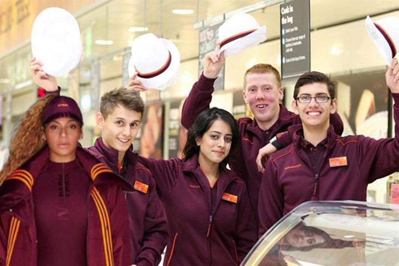 Sainsbury's vs the Beyhive: lessons from the front line of reactive marketing