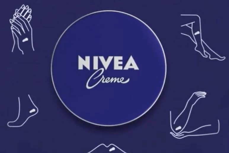 Nivea owner reviews pan-European media out of Wavemaker