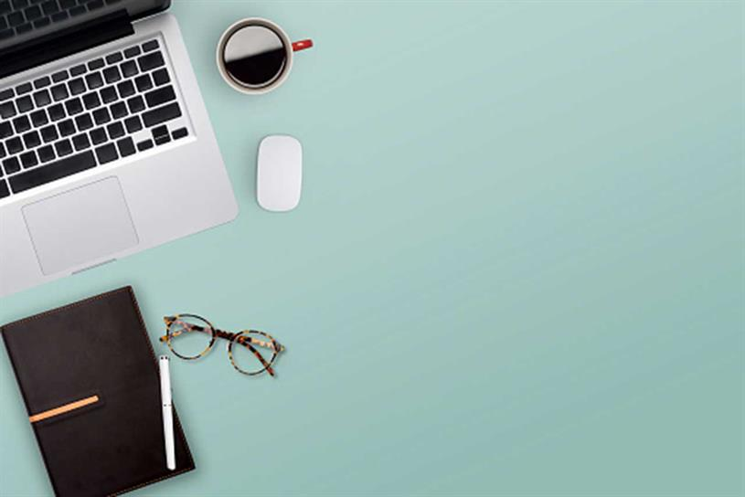 Why Friday is the best day to work from home